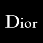 Dior - Cap Optique - Opticien au Cap Ferret
