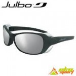 Julbo adulte - Cap Optique - Opticien au Cap Ferret