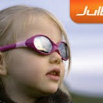 Julbo enfant - Cap Optique - Opticien au Cap Ferret