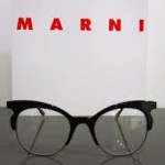 Marni - Cap Optique - Opticien au Cap Ferret