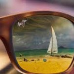 Maui Jim - Cap Optique - Opticien au Cap Ferret