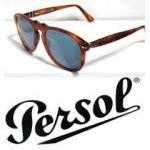 Persol - Cap Optique - Opticien au Cap Ferret