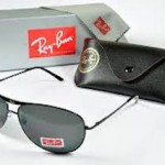 Ray Ban - Cap Optique - Opticien au Cap Ferret