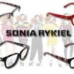 Sonie Rykiel - Cap Optique - Opticien au Cap Ferret
