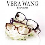 Vera Wang - Cap Optique - Opticien au Cap Ferret